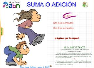 http://www.eltanquematematico.es/abn/suma_op_p.html