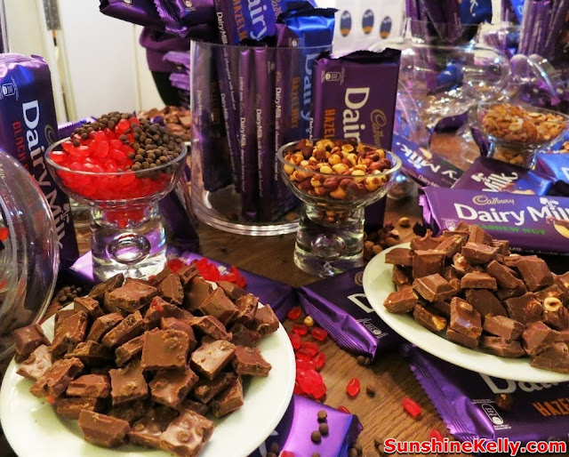 cadbury dairy milk silk chocolate wallpaper hd 2017 ...