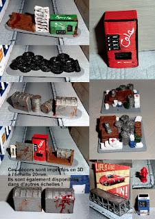 Service de peinture - Eskice Miniature - Page 2 D%25C3%25A9cors%2B172