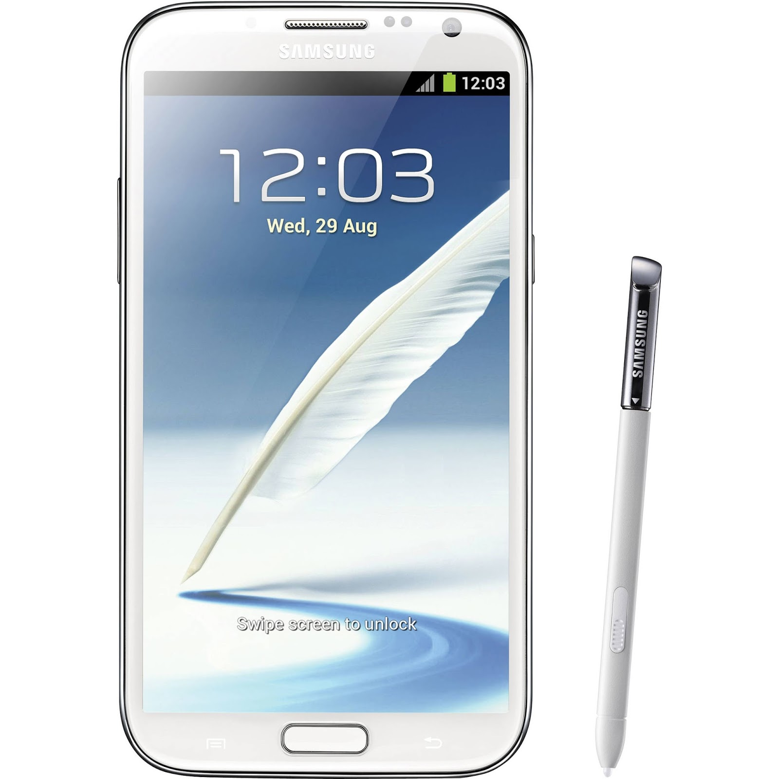 RomKingz: Download Samsung Galaxy Note 2 SGH i317 & SGH