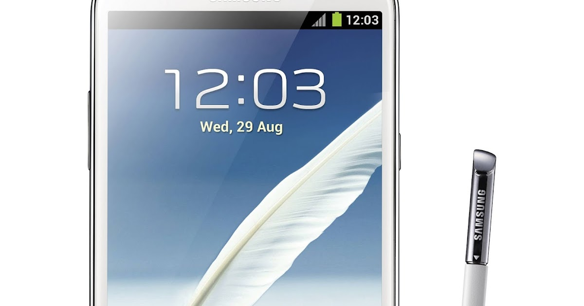 at&t samsung galaxy note 2 i317 4.1.1 firmware download