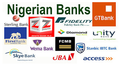 Transfer Money Between Nigerian Banks Through Phone in addition Fc C E E Fb A D Ce F C moreover If Canadian Social Insurance Number Tranformation Finction together with  in addition New H shire Public Works And Highways Back. on bank tran codes