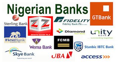 Ussd Codes For Tranferring Money Between Bank Accounts Through For All Nigerian Banks