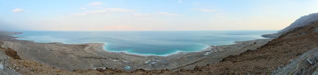 حكايات عن بحيرة سيفان