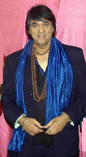 Mukesh Khanna wife, movies and tv shows, age, shaktimaan, son, shaktimaan, death, date of birth, movies, shaktiman, family, son photo, family photos, wiki, biography