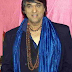 Mukesh Khanna age, wife, death news, son photo, movies and tv shows, family, son name, date of birth, family photos, shaktimaan, death, shaktimaan, movies, shaktiman, wiki, biography
