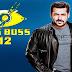 Big Boss 12 में सलमान के साथ ये नए 12 चेहरे आएंगे नजर, सामने आई Official List