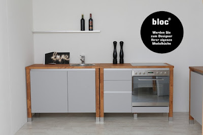 Ikea Küche Modul