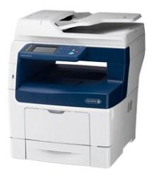 Fuji Xerox Docuprint M455 Df Driver Download