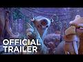 Trilha sonora do filme A ERA DO GELO: O BIG BANG - Ice Age: Collision Course | Official Trailer #2 | 2016