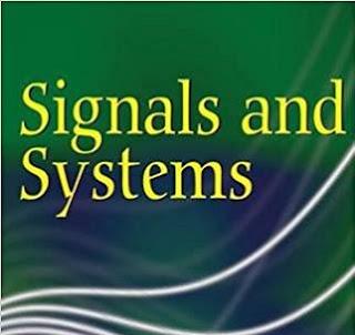 "<img src=""http://www.sweetwhatsappstatus.in/photo.jpg"" alt=""SIGNALS AND SYSTEMS""/>"