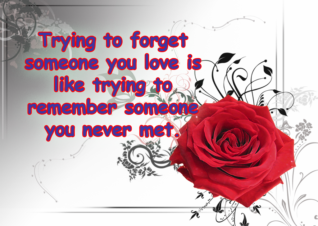 QUOTES: Broken heart quotes for girls