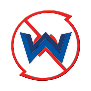 WIFI WPS WPA TESTER_v3.8.4.6 Apk Download