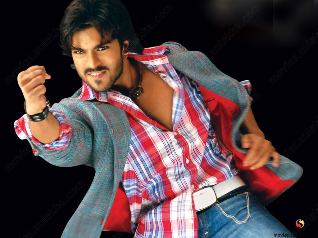 Download 101 South Star Prabhas Dekstop Background: South Mp3 Songs: Ram Charan Wallpaers