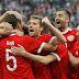 #EnVIVO: Rusia y Nueva Zelanda dan el puntapié inicial de la #CopaConfederaciones