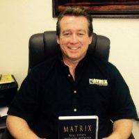 Phoenix real estate investing program