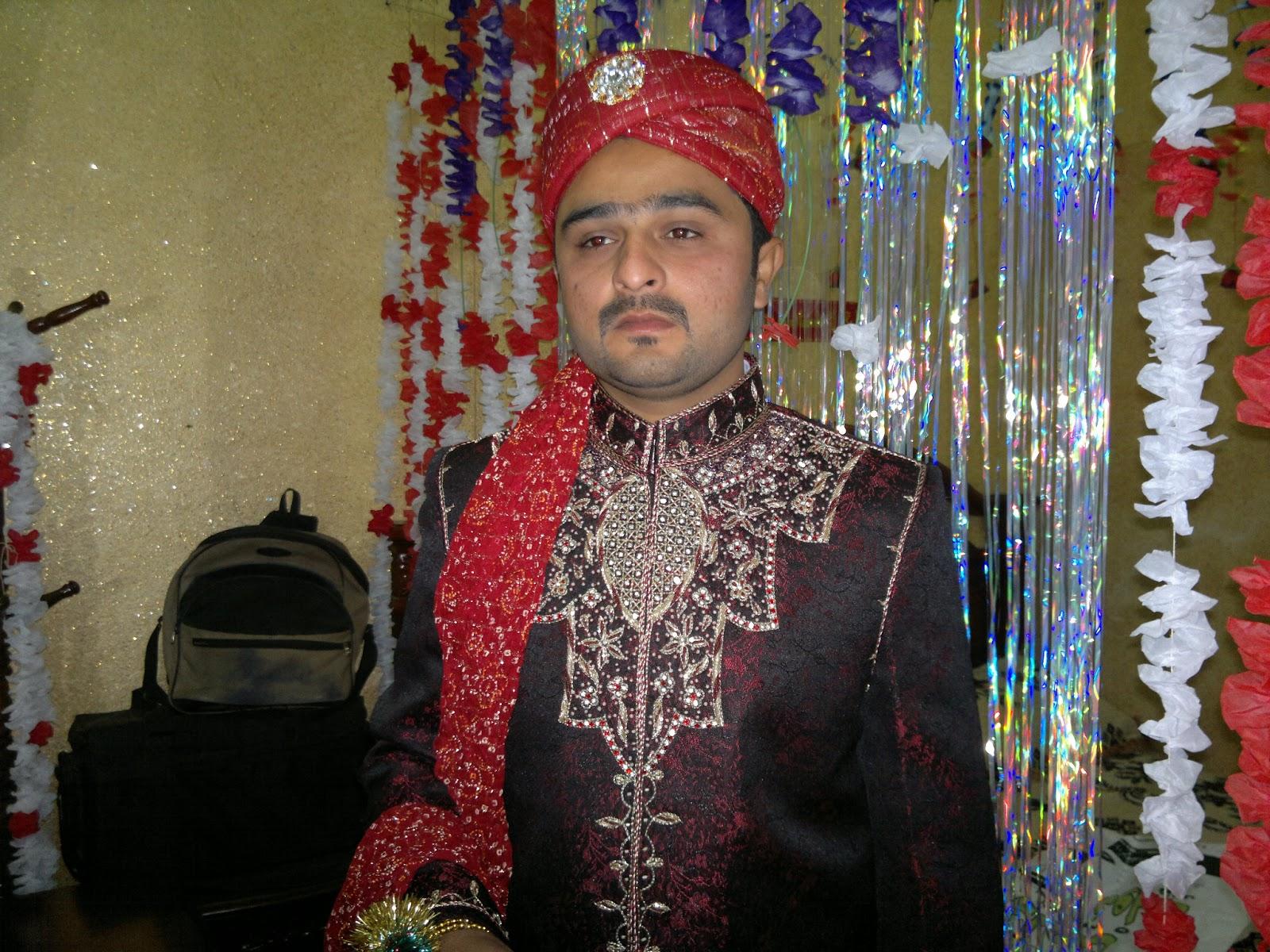 8dacabe55d Groom Dress design in Pakistan punjab-2013 punjab shaadi dresss ...