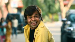 Court Convicts Bollywood Actor Rajpal Yadav
