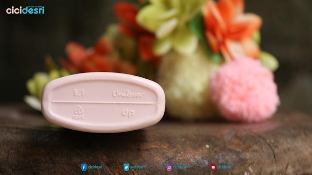 vaseline healthy white, vaseline sun block spf 24 pa++, vaseline sunblock, lotion spf 30, vaselin whitening