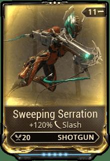 Sweeping Serration (img)