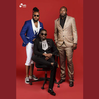 DJ Ardiles feat. Mr. Kuka & DJ Junior (RDP) - Gosto | Download Mp3