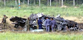 indian-airforce-helicaptor-accident-arunachal-prad