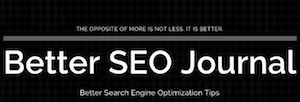 http://devchatterjee.com/search-engine-optimization-tips/