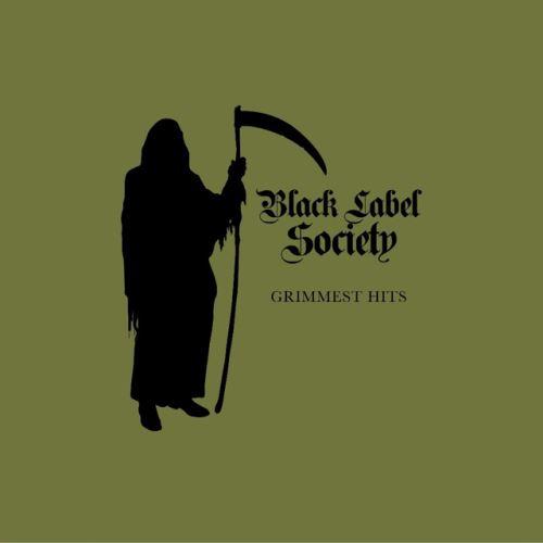 "BLACK LABEL SOCIETY: Ακούστε το νέο κομμάτι ""Trampled Down Below"""