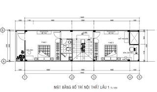 nha-pho-3-tang-4x15m-dep-tinh-te-voi-chi-phi-hoan-thien-118-ty-4.png