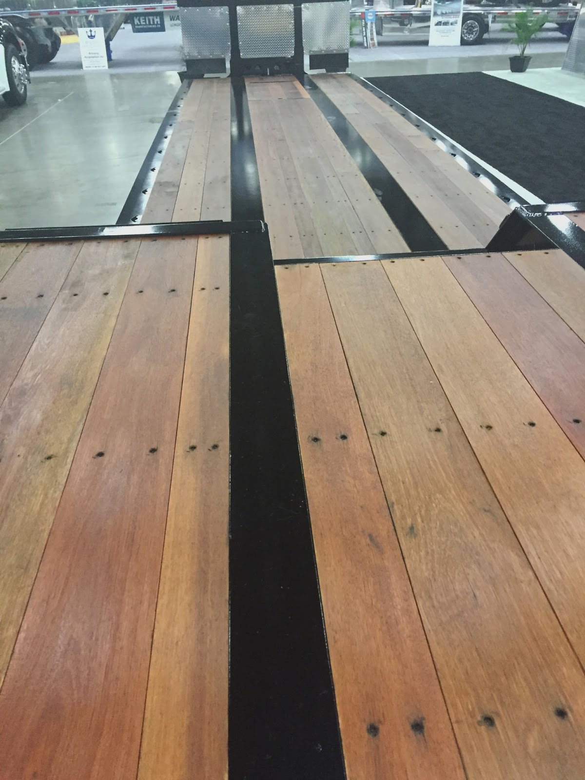 in deck outdoor product flooring made board floor china supplier nyumkaztjlvd wpc decking eco sheet