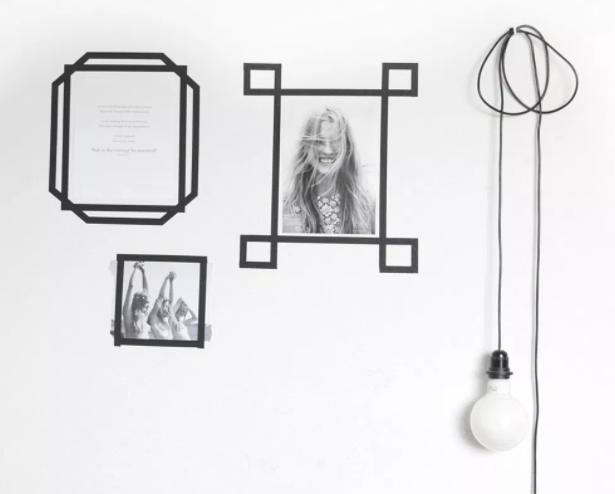 dekorasi kamar kost kreatif terbaru