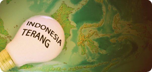 AKLI Papua Dukung Program Indonesia Terang Kapasitas 35.000 MW