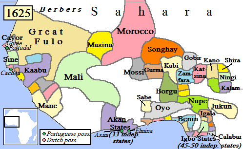 THE OYO EMPIRE: the origin, culture, powers of the most vast ... Map Of Oyo Empire on map of maiduguri, map of kingdom of prussia, map of nigerian civil war, map of borno state, map of benin city, map of ibadan, map of zulu kingdom, map of dutch east indies, map of new france, map of kingdom of castile, map of yoruba, map of kingdom of kush, map of ghana, map of democratic republic of the congo, map of fatimid caliphate, map of gombe state, map of kano, map of kingdom of nri, map of katsina,
