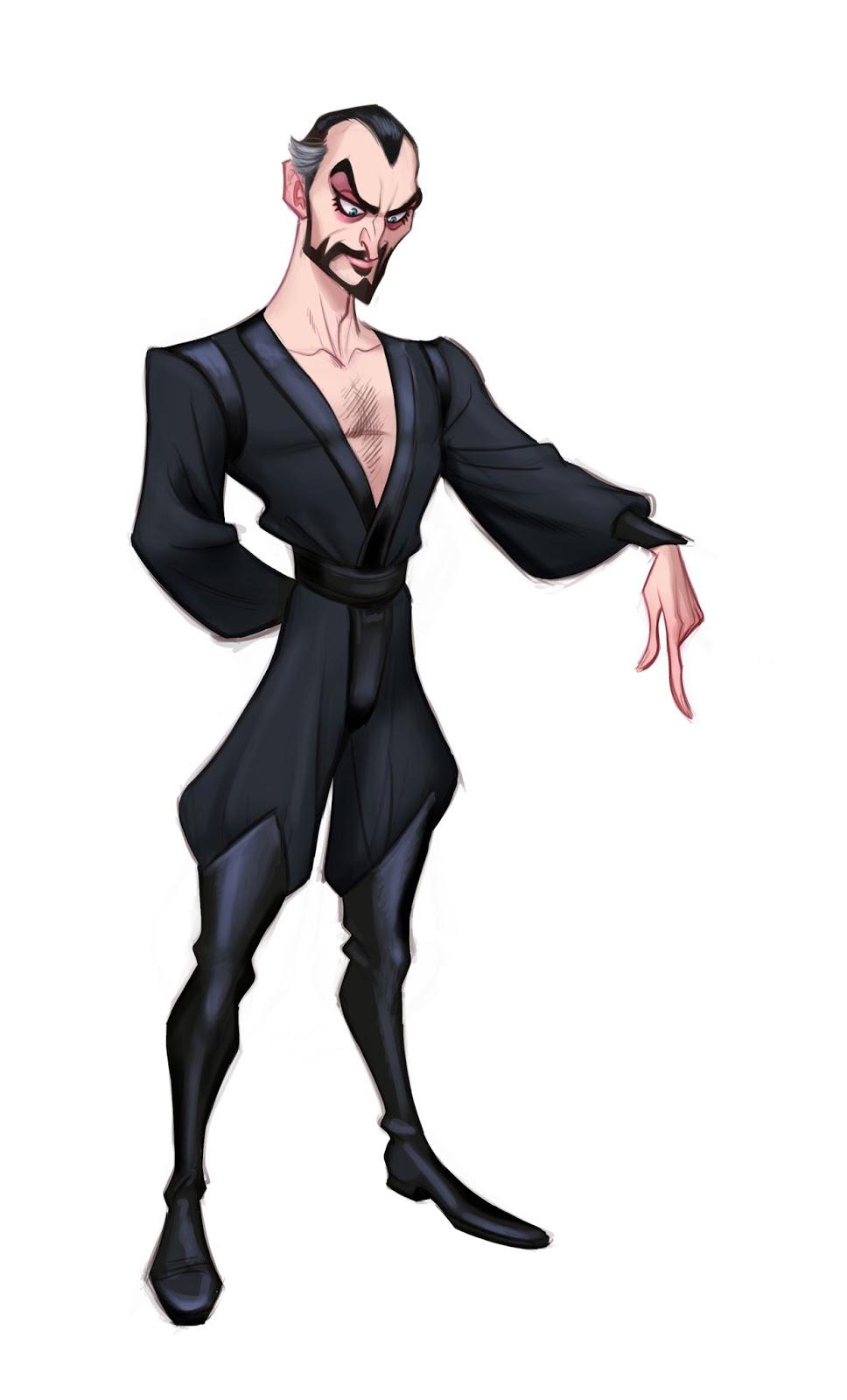 El B/úho Nocturno Pijama de Caballero de Manga Larga Moderno a Rayas de algod/ón para Especial Invierno para Hombre
