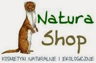 http://naturashop.pl/