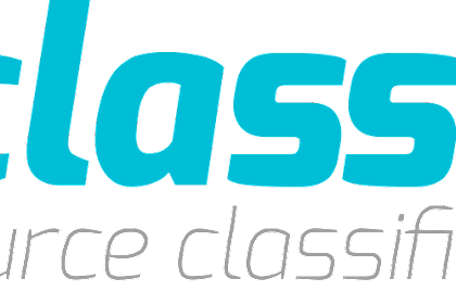 Email Settings On OSCLASS Website - OSCLASS Mail Server Setup and Configuration