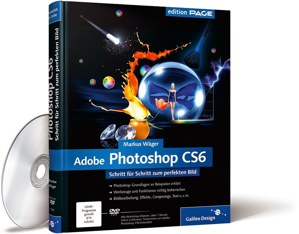 Adobe's photoshop cs6 beta downloaded over 500,000 times in less.