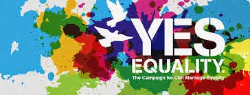 https://www.yesequality.ie/