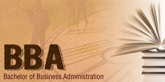 تخصص إدارة الأعمال وأقسامه ووظائف قسم إدارة الأعمال