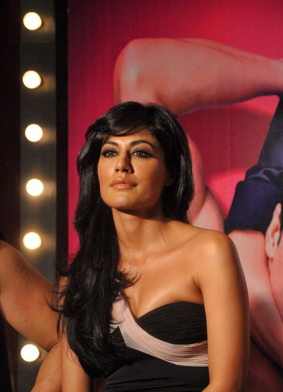 Joker Hd Wallpapers With Quotes Chitrangada Singh Hd Wallpapers High Definition Free