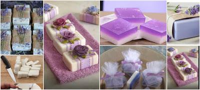 jabón-aromático