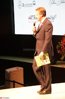 Pallavi Jaikishan Celete 45year In Industry witha beautiful Fashion Show 32.JPG