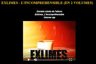 http://exlimes.blogspot.com/2018/08/exlimes-lincomprehensible.html