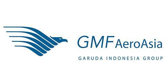 Lowongan Kerja BUMN - PT GMF AeroAsia (Garuda Indonesia GROUP)