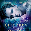 Review: Children of the Veil (Aisling Chronicles #2) by Colleen Halverson