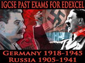 past gcse exams