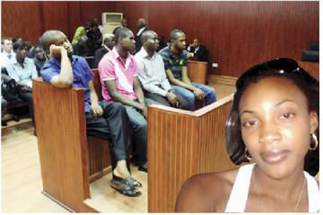 cynthia osokogu killers judgement