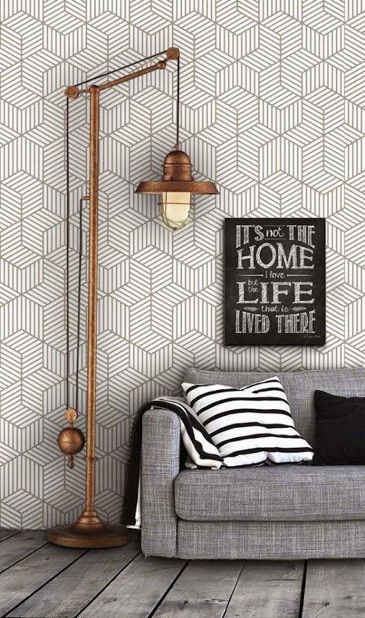 3 DIYs muy fáciles para decorar con cobre, los metales son tendencia decorativa