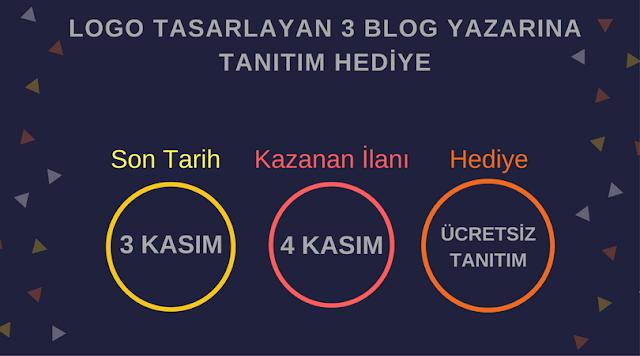 Logosu-kazanan-3-blog-yazarına-tanıtım-imkanı