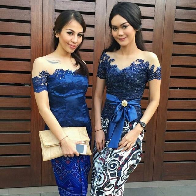 kebaya ethnic kebaya kebaya batik kebaya batik weaving kebaya for ...